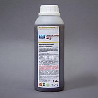 Для видалення жиру, пригару, кіптяви, концентрат  (1/8) Primaterra Supra Light, 1,4kg, фото 1