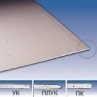 Гипсокортон потолочный ЛГК KNAUF 9,5 (1,2*2,5)