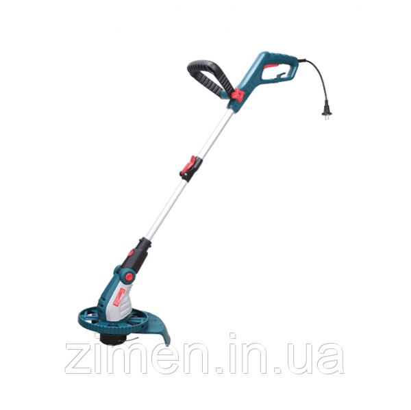 Тример садовий електричний ЗТС-650