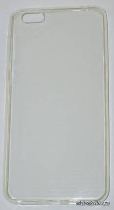 Assistant TPU 5435-AА силиконовый чехол-накладка для телефона AS-5435 оригинальный, фото 2