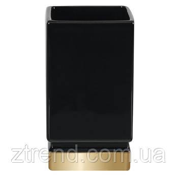 Стакан для ванной комнаты Spirella ROMA 10.17980