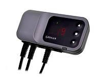 PC11W Регулятор для керування насосом центрального опалення або ГВС