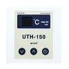 Терморегулятор Uriel Electronics (Korea) UTH-150A  UTH-150B