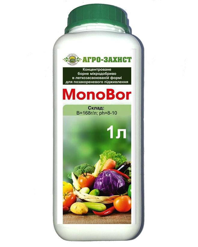 MONOBOR 1л