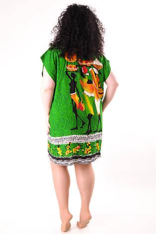 Женская туника Египет 022-13, фото 2