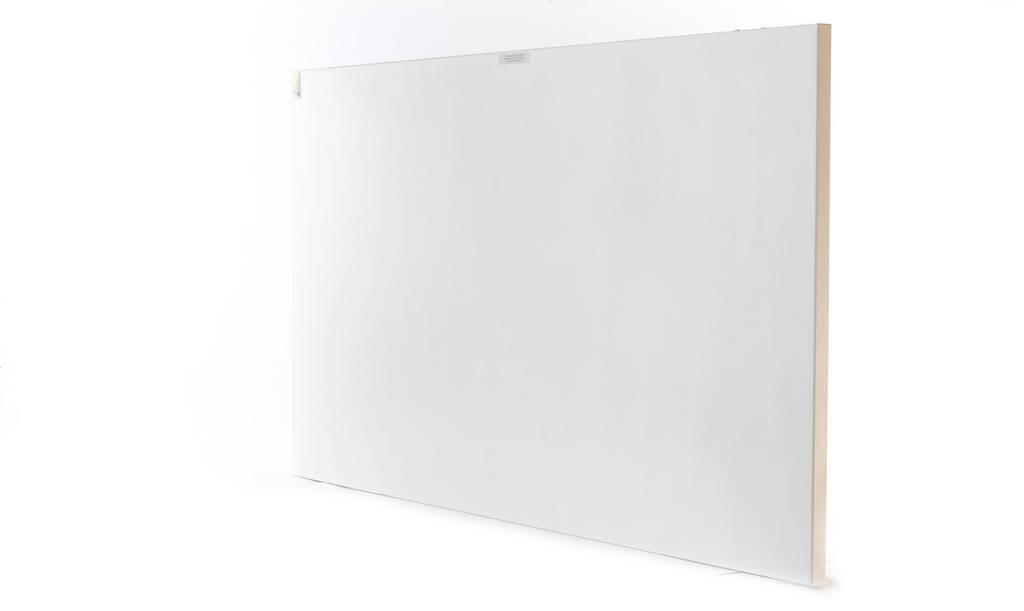 Инфракрасная обогревательная панель ENSA P900