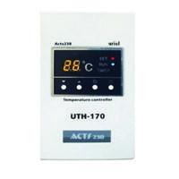 Терморегулятор Uriel Electronics (Korea) UTH-170