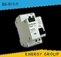 Автомат защитного отключения АЗВ-2 ECO