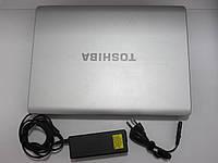 Ноутбук Toshiba L300 (NR-6181) , фото 1