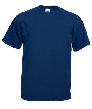 Мужская футболка 036-32 fruit of the loom