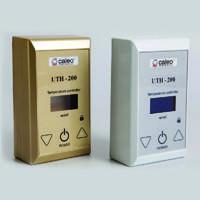 Терморегулятор Uriel Electronics (Korea) UTH-200