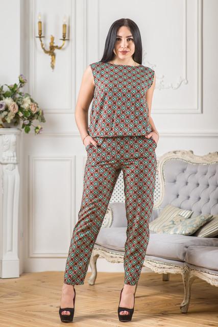 7b9273cc529 Одежда Zanna - заказать в Харькове от компании