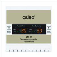 Терморегулятор Uriel Electronics (Korea) UTH-90