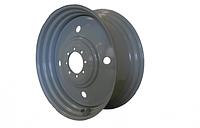 Диск колесный МТЗ-1221 задний (16,9R38; 18,4R38) (пр-во БЗТДиА)