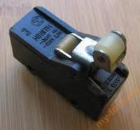 Микропереключатели МП 1107