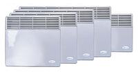 Конвекторы электрические Neoclima Comfort 2,0 (ЭВНА-2,0/230С2(сш))