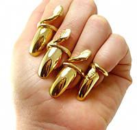 Украшения для ногтевого дизайна