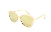 Солнцезащитные очки Aedoll Розовый (2042 pink)