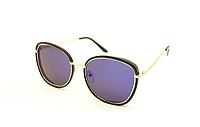 Солнцезащитные очки Aedoll Синий (2042 blue)