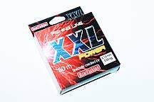 Леска XXL Power BratFishing 50 м. (0.14 мм.)