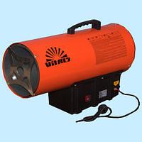 Тепловая газовая пушка Vitals GH-301 (30 кВт)