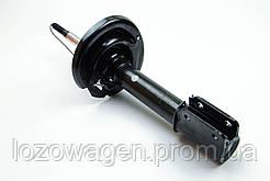 Передний амортизатор на Logan 2 Renault 543027096R