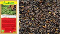 Чай GBOP (Chubwa) Среднелистовой