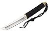 Нож (танто) Grand Way 2307 RGP