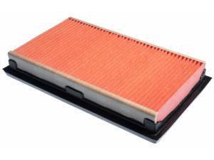 Воздушный фильтр Knecht LX1631