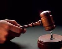 Адвокат потерпевшего от уголовного преступления