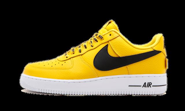 cdab1e94 Женские кроссовки Nike. Товары и услуги компании