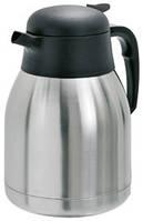 Термос для кофеварки 1 колба