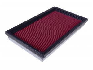 Воздушный фильтр Knecht LX307