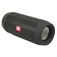 Водонепроницаемая JBL Charge 2 Plus портативная Bluetooth колонка
