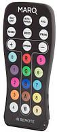 Инфракрасный пульт дистанционного управления MARQ Colormax Remote
