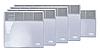 Конвекторы электрические Neoclima Dolce 2,0 (ЭВНА-2,0/230С2(мбш))