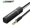 Ugreen Bluetooth 4.2 стерео TV передатчик для 3.5мм аудиовхода