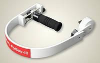 FLYCAM Flyboy-III DSLR система стабилизации с адаптером для GoPro/IPhone, фото 1
