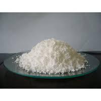 Бензоил пероксид BP-75-W