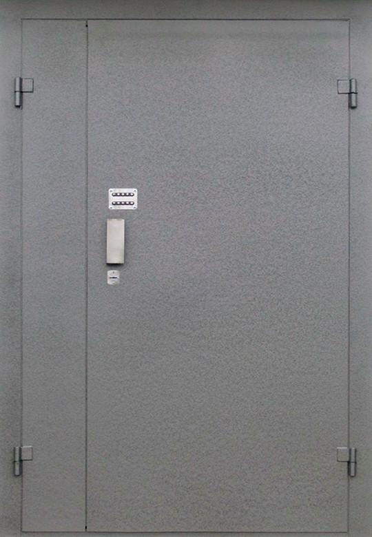 Купить подъездную дверь с электронным замком новочеркасск якт доска объявлений работа