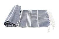 Пляжное полотенце Пештемаль