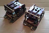 Пускатель электромагнитный ПАЕ311,ПАЕ411,ПАЕ511,ПАЕ611