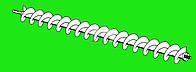 Шнек подающий Claas 608538