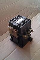 Магнитный пускатель ПМА-3102, ПМА-4100, ПМА-5102, ПМА-6102