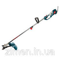Тример садовий електричний РТС-1500
