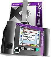 Термотрансферные принтеры SmartDateX60