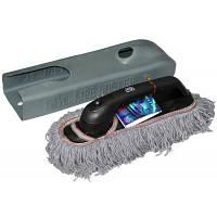 Щетка-антистатик для сметания пыли 709