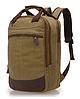 Рюкзак Dxyizu ткань С220