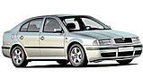 Авточехлы Skoda Oсtavia Tour (CZ) 1996-2003 (без подлокотника) EMC Elegant, фото 10