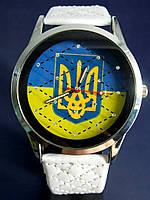 Наручные часы Украина KARAT S-W